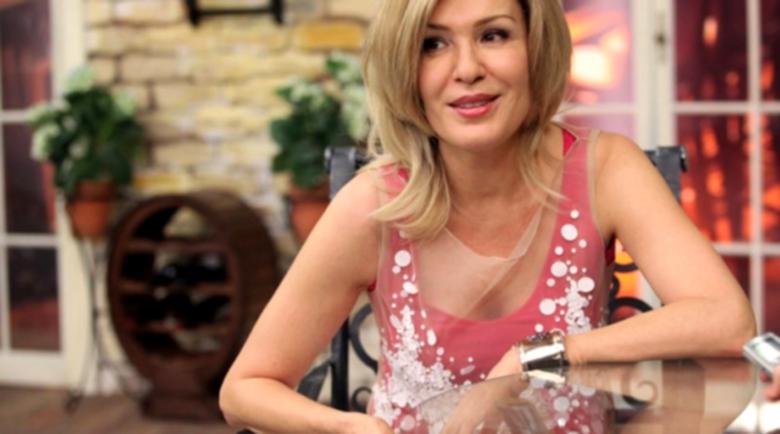 Ако Гала се мести в bTV: Аут ли са Сашо Кадиев и Деси от ефира?