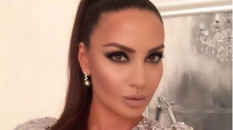 Наталия Гуркова свали секси дрешките и се зае с…