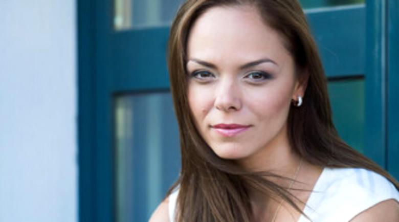 Актрисата Йоанна Темелкова: COVID-19 е моят будител!