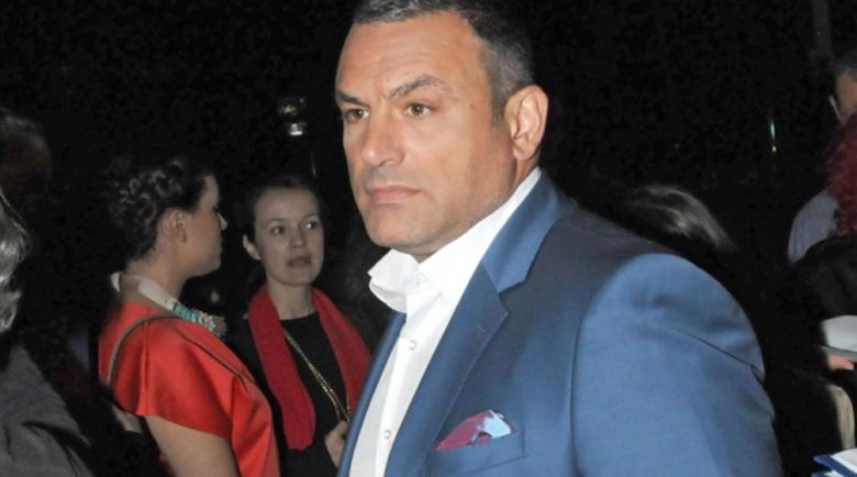 Лоши новини за Юксел Кадриев, намеси се бившата му