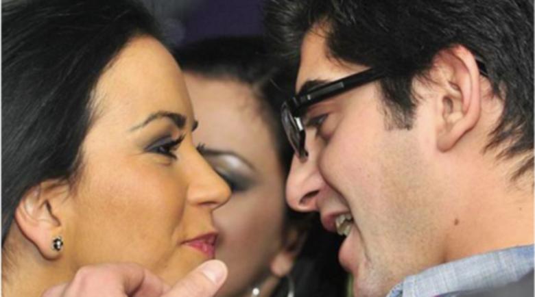 Сашо Кадиев изплю камъчето за проваления брак с Таня, майка му изтръпна