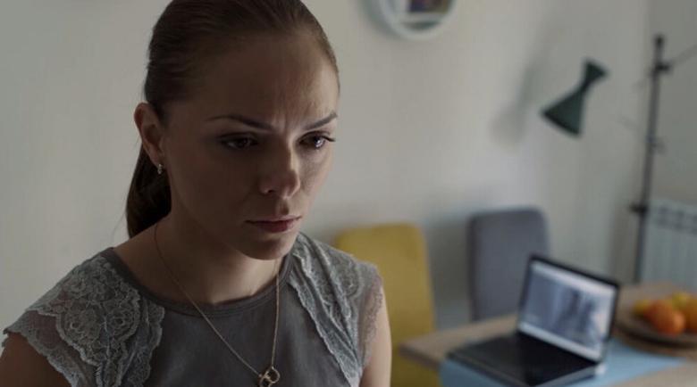 """Мистерията се заплита: От кого е бебето на Лора в сериала """"Братя"""""""