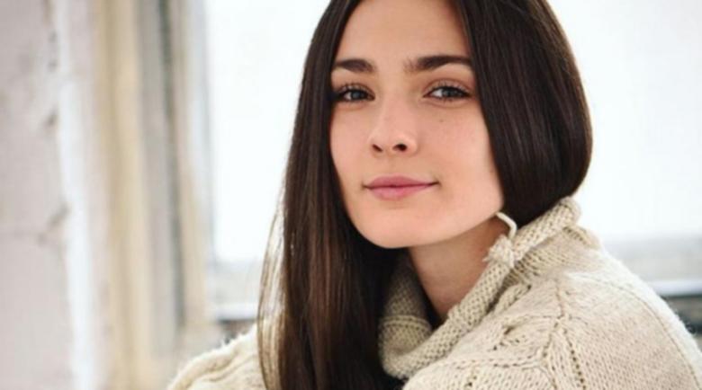Братовчедът на Лорина Камбурова със страшни разкрития за смъртта й