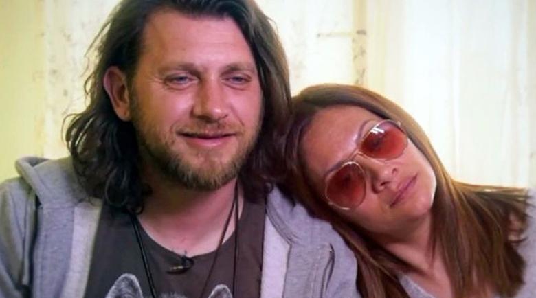 Мариана Попова взе кардинално решение за бъдещето си с Плачков