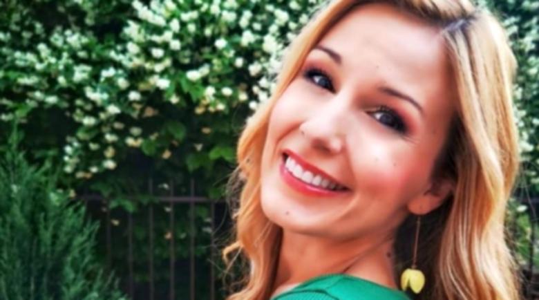 Тежък проблем съсипва бременната Николета Маданска
