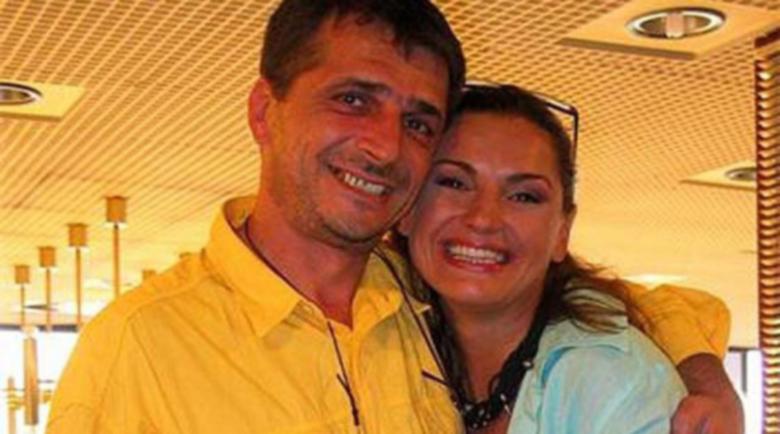 Бившият на Ани Салич допълзя при нея с подвита опашка