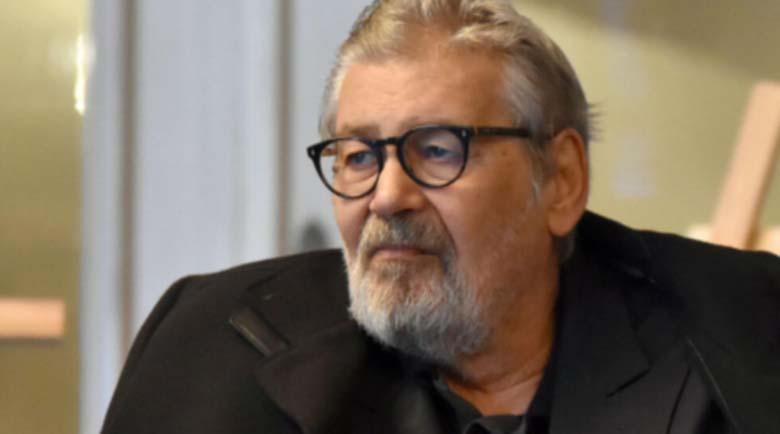 Стефан Данаилов отказал да осинови детето на Иван Славков