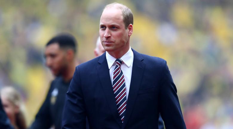 Кейт и принц Уилям шокирани след интервюто на Меган