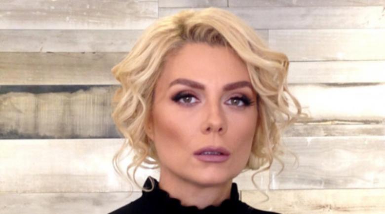 Венета Райкова се пребори с пристрастеността си към…