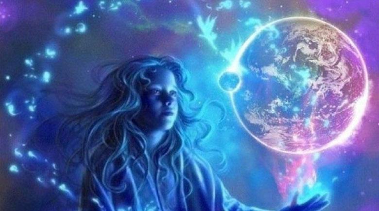 Как зодиакалният знак влияе на бъдещето ви