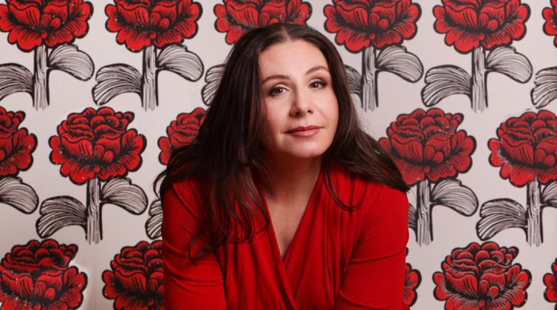 Певицата Анна Данчев: Преподавам фолклор във Финландия