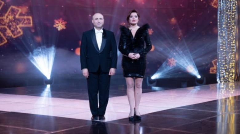 Война между телевизиите за Нова година! БНТ прецака всички