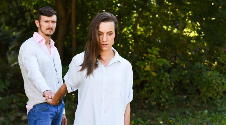 Дария Симеонова и Димо Алексиев се събират