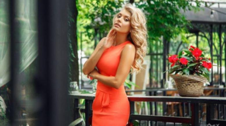 Ева Веселинова разкри кой е бащата на близнаците