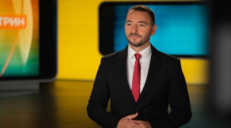 Ето кой ще замести Хекимян в сутрешния блок на bTV