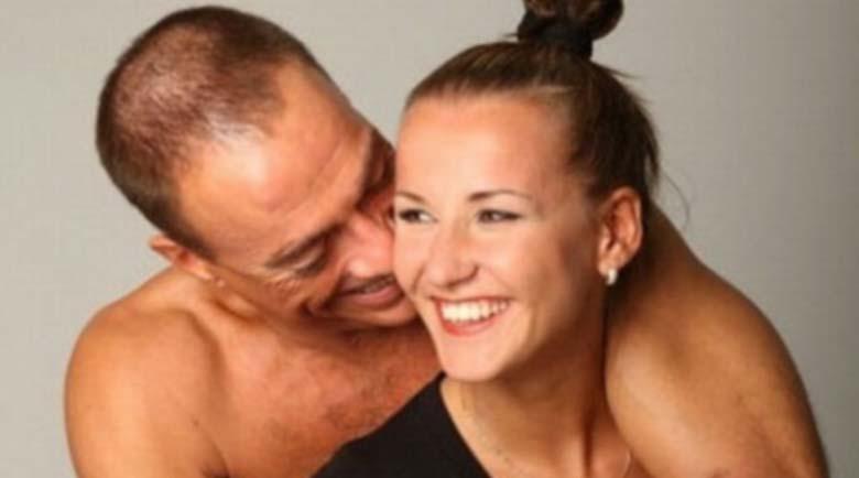 Жан-Клод Ван Дам пръсна €100 000 за кола на любовницата