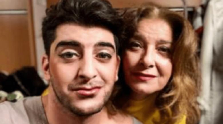 Богатството на Сашо Кадиев уредено от майка му, Катето Евро си призна