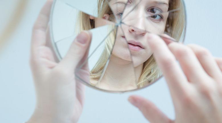 Три неща, които не са добри за самочувствието ви