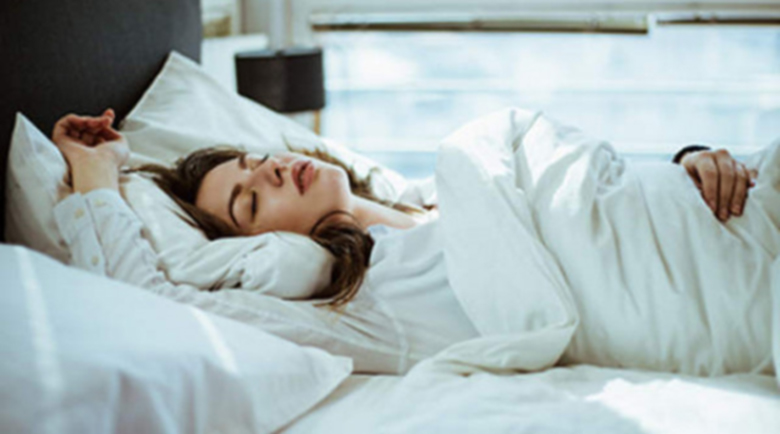 Ако сънуваш болница – пази се да не затънеш в дългове