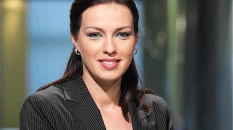Виктория Петрова категорично отрече слуховете, които се носят за нея