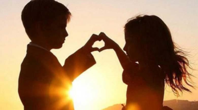 Какви са тайните на зодиите за щастлива връзка