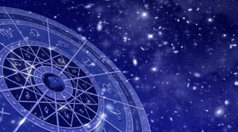 2021 година: Удря часът на петицата