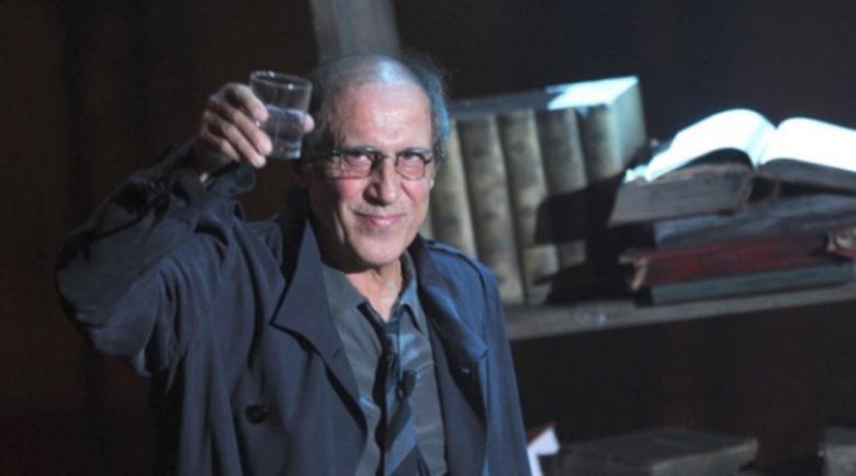 Неповторимият Адриано Челентано навършва 83 години