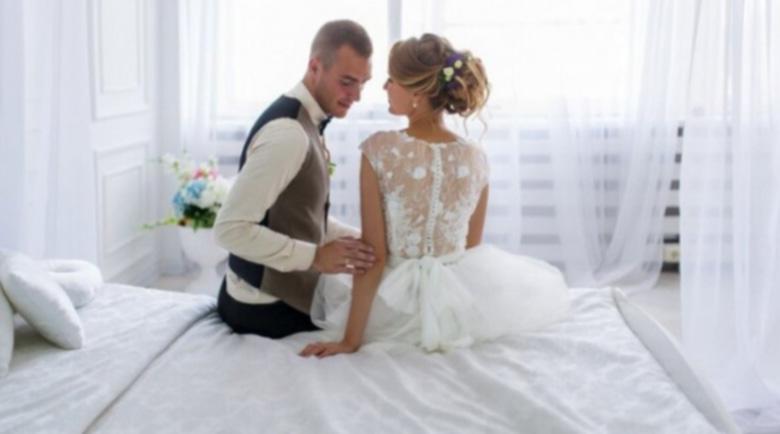 5 мита за секса преди брака, които трябва да оставим в миналото