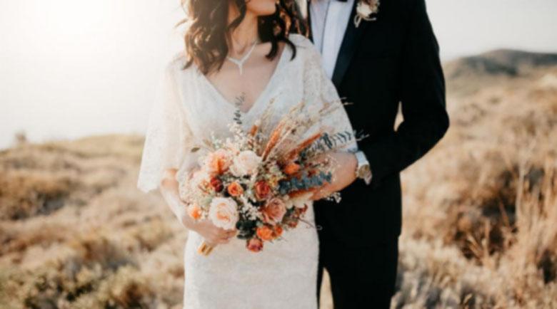 Според зодията: Вижте идеалната възраст за брак