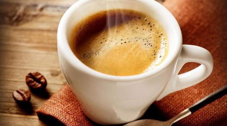 Кажи ми как пиеш кафето си, за да ти кажа какъв човек си