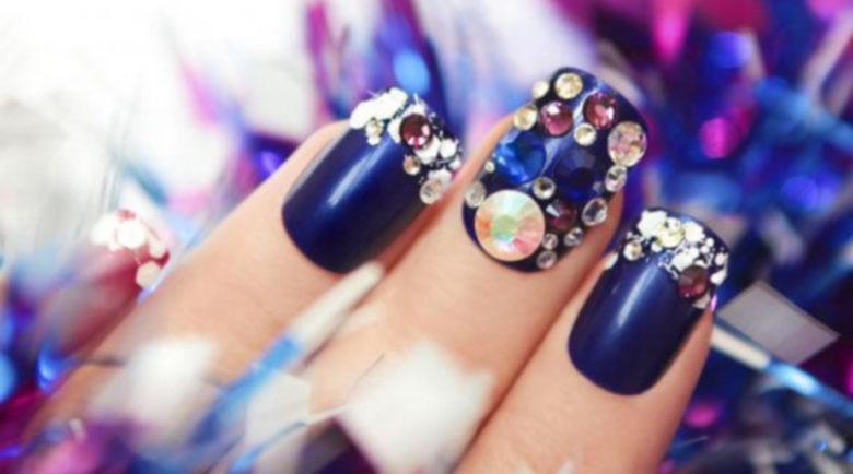 Изкуствените нокти са новият писък на модата