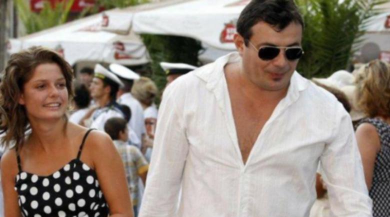 Сърчаджиева говори с Ласкин 2 години след смъртта му