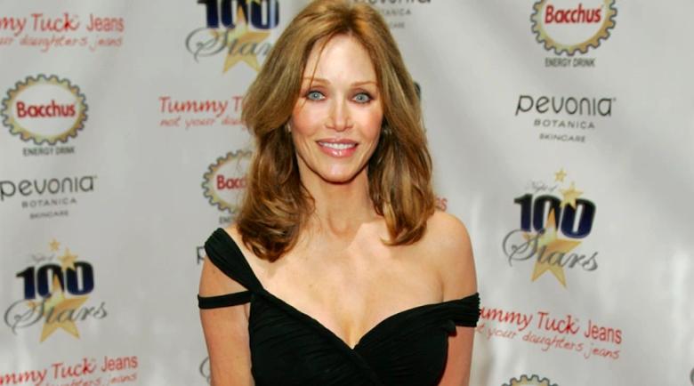 Актрисата Таня Робъртс почина, ден след като обявиха смъртта й
