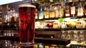 Американец реши да се пречисти, започва пост с бира