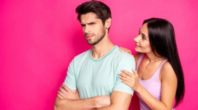 Топ 11: Лъжите, които жените най-често изричат пред мъжете