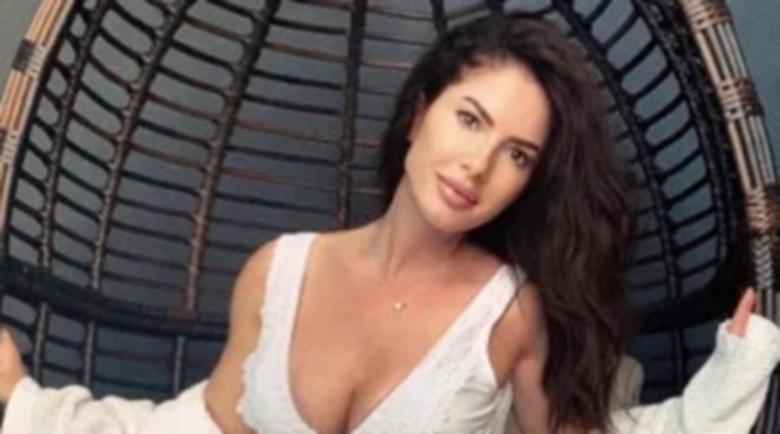 Българка от Смолян стана звезда в турските сериали