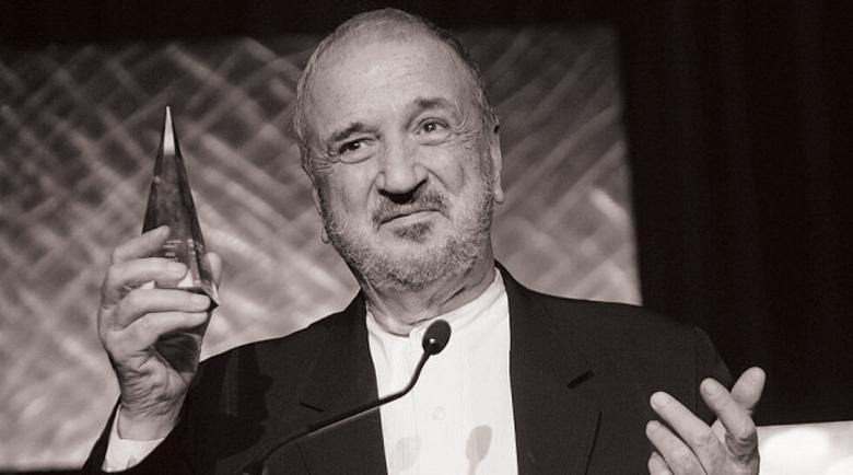 Почина легендата на френското кино Жан-Клод Кариер