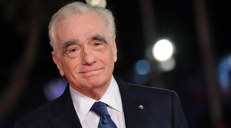 Мартин Скорсезе: Киното се обезцени