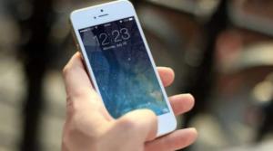Кога разбираме, че сме пристрастени към телефона?