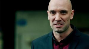 """Захари Бахаров разкри ще има ли нов сезон на """"Под прикритие"""""""