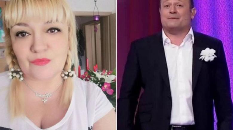 Певица избухна: Шоуто на Рачков е провал!