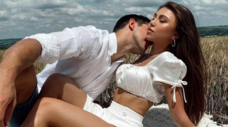 12-те неща, за които жените винаги лъжат мъжете
