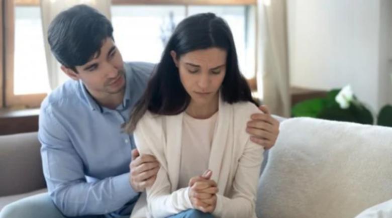 6 признака, че не обичате партньора си и е време да продължите напред