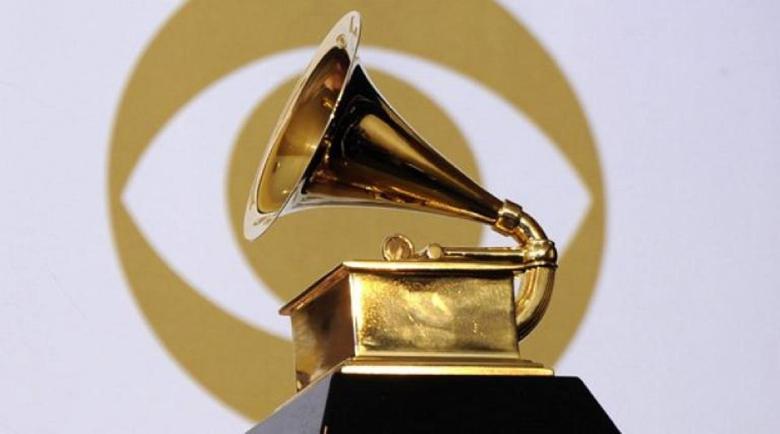 """Вижте кои са победителите на наградите """"Грами"""" 2021"""