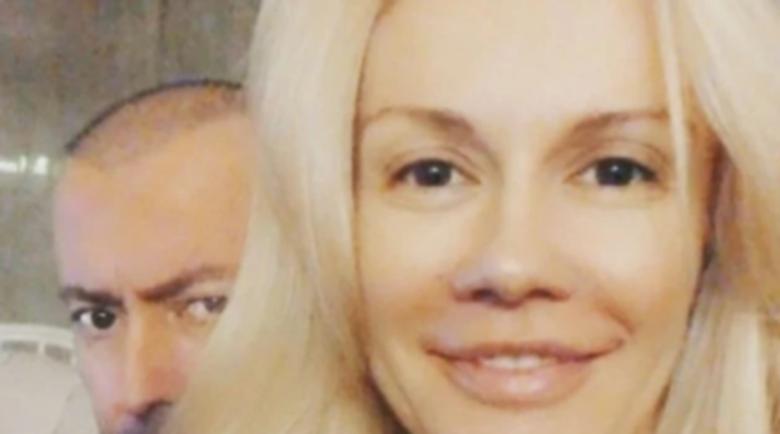 Нов мъж, нов късмет! Мария Игнатова показа истинското си лице