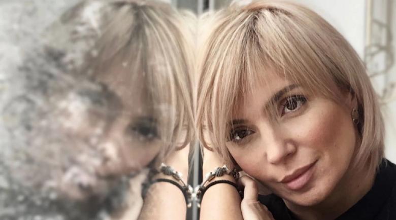 Ирина Тенчева с COVID дневник: Нямам сили…