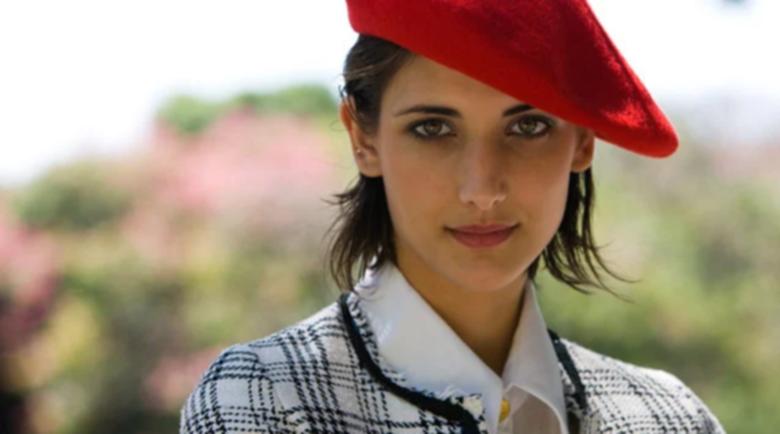 Тайните трикове на французойките за шик и красота