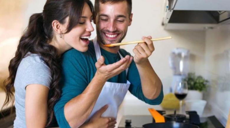 Забавен хороскоп: Как готвите според зодията