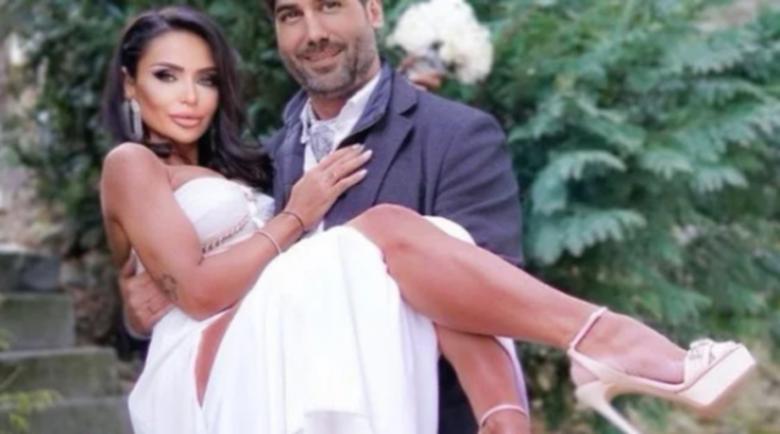 Знойна Мисис България навакса с трето венчило