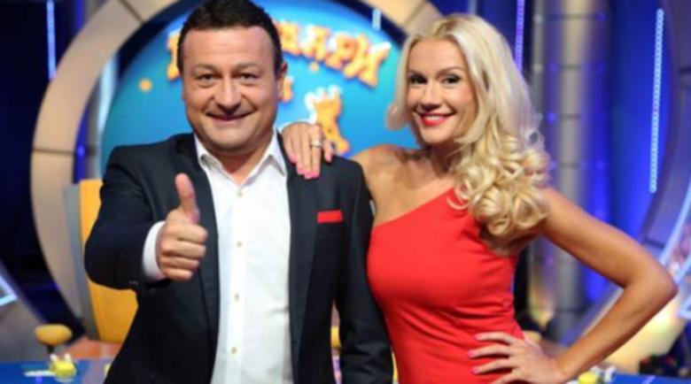 Стана ясно дали Рачков гледа шоуто на Мария Игнатова